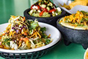 Barrio-Tacos-food
