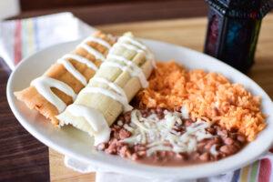 Tamales-mary-food