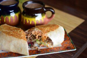 Tamales-mary-food2